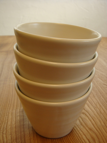 フリーカップ(R)