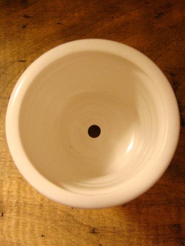 緑飛・植木鉢(Sサイズ)