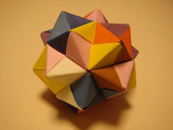 達??達?造達??達??log: 脱??達??巽卒? origami